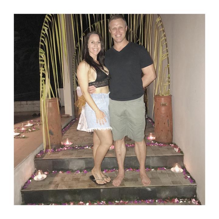 Bali 101